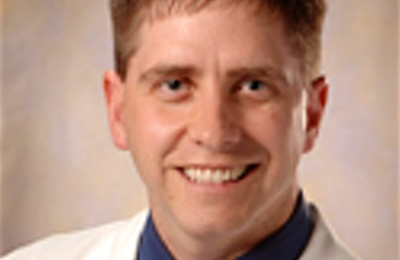 Dr. Robert R Poley, MD - Macomb, MI