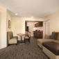 Hyatt House Pleasanton - Pleasanton, CA