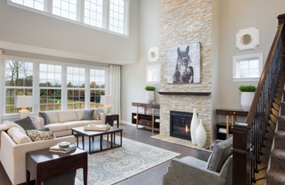 Celtic Crossing by Pulte Homes Model Closed, Dublin, OH 43016 - YP com