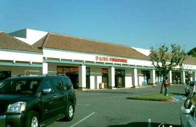 DD's Discounts - Whittier, CA