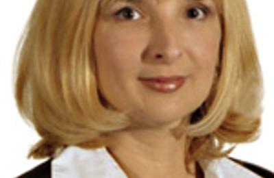 Dr. Camelia E Marian, MD - Algonquin, IL