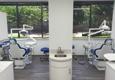 Naba Dental - Houston, TX