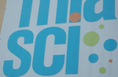 Museum of Science - Miami, FL