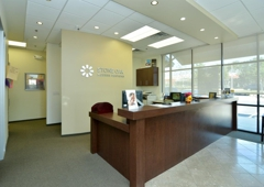 Stone Oak Modern Dentistry and Orthodontics - San Antonio, TX
