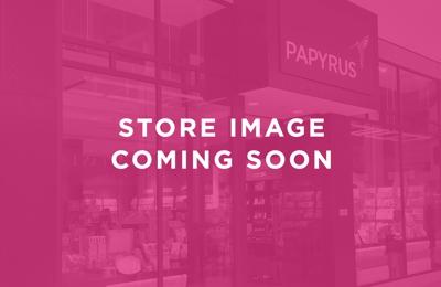 Papyrus - Bronxville, NY