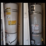 J-Co Plumbing and Boiler Service - Sun Valley, CA