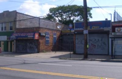 Nicks Automotive Restyling - Brooklyn, NY