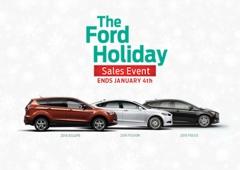 Ford Andrews Tx >> Stanley Ford Andrews 1700 N Us Highway 385 Andrews Tx