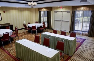 Homewood Suites by Hilton Beaumont, TX - Beaumont, TX