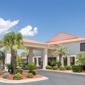 Days Inn & Suites Navarre Conference Center - Navarre, FL
