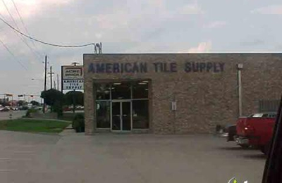 American Tile Supply Co Plano Rd Dallas TX YPcom - American tile dallas tx