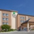 Holiday Inn Express & Suites Columbus