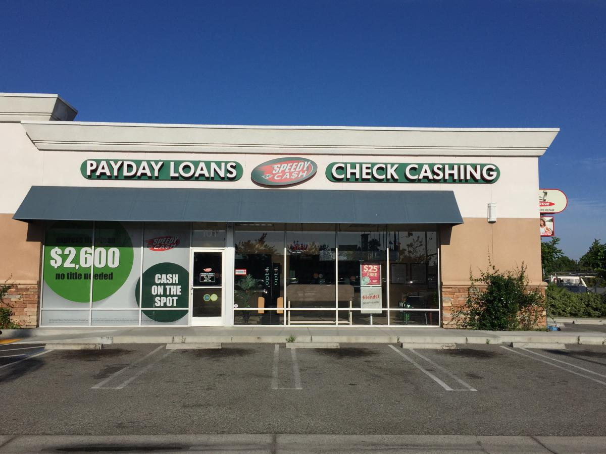 Need help getting a payday loan image 10