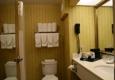 Hampton Inn Tallahassee-Central - Tallahassee, FL