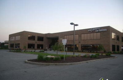 Perfect Smiles Dental Care - Indianapolis, IN