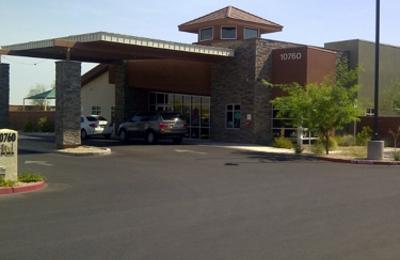 Hand In Hand Preschool & Early Development Center - Las Vegas, NV