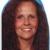 Allstate Insurance Agent: Leslie Wolner Lederhandler