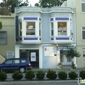 Diamond Massage & Wellness Center - San Francisco, CA