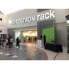 Nordstrom Rack at Coddingtown Mall