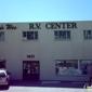 Sandy's West RV Center - Tucson, AZ