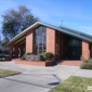 St Justin Catholic Church - Santa Clara, CA