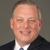 Allstate Insurance Agent: J. Kelly Hampton
