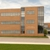 Cleveland Clinic - Medical Office Building South Pointe