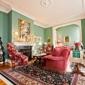 Architect's Inn - Newport, RI