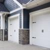 Total Garage Doors