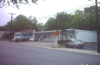 Stan's Appliance Service - San Antonio, TX