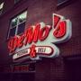 DeMo's Pizzeria & Deli - CLOSED