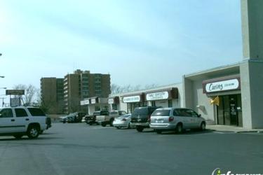 Hernandez Dental Center
