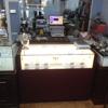 American Jewelers & Gold Buyers