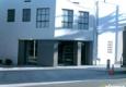 Gavert Atelier Salon - Beverly Hills, CA