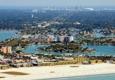 Bilmar Beach Resort - Treasure Island, FL