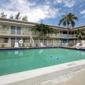 Motel 6 Dania Beach - Dania, FL