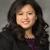 Rian Kilgoar-Chin - COUNTRY Financial Representative