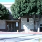 Tri Star Samples Co. - Los Angeles, CA