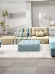 CADO Modern Furniture