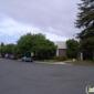 White Oak Press - San Carlos, CA