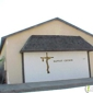 St Matthew Baptist Church - Vacaville, CA