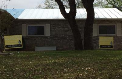 GL Navarro Roofing U0026 Home Improvement   San Antonio, ...