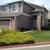 Swenson Investors, Inc. Property Management Service