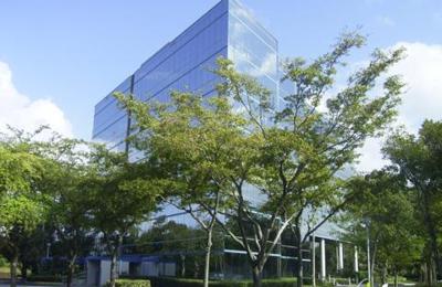 Leo Goodwin Foundation Inc - Fort Lauderdale, FL