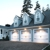 Overhead Door Company of the Chippewa Valley