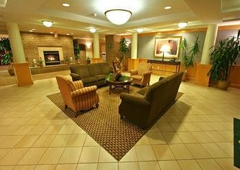Homewood Suites by Hilton Dulles Int'l Airport - Herndon, VA