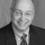 Edward Jones - Financial Advisor: Gary L Willis