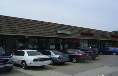 Battiste & Dupree Cajun Grill - Cleveland, OH