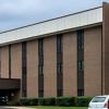Baptist Health Neurology Outpatient Clinic