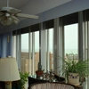 A-1 Residential & Commercial Window Tinting